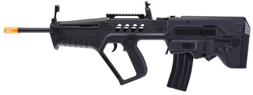 Umarex Tavor 21 Elite AEG Airsoft Rifle Review
