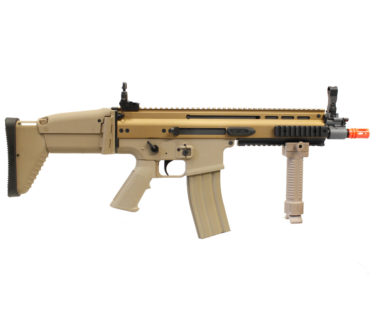 Best G&G Airsoft Guns