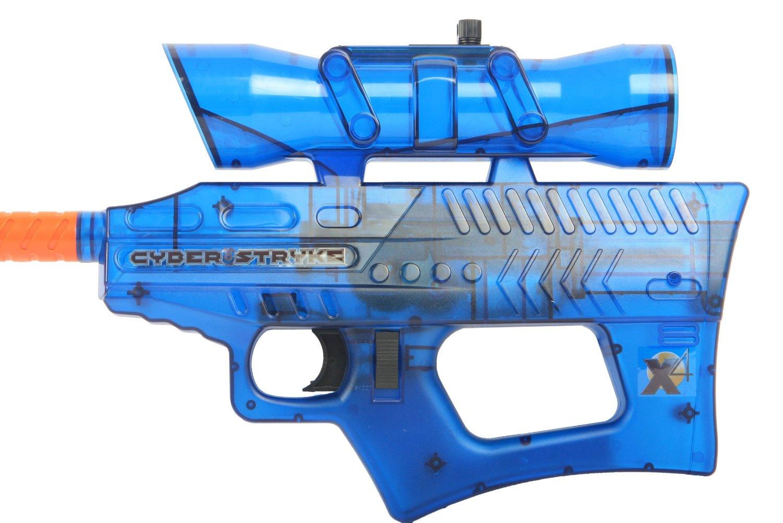 Best Electric Airsoft Gun