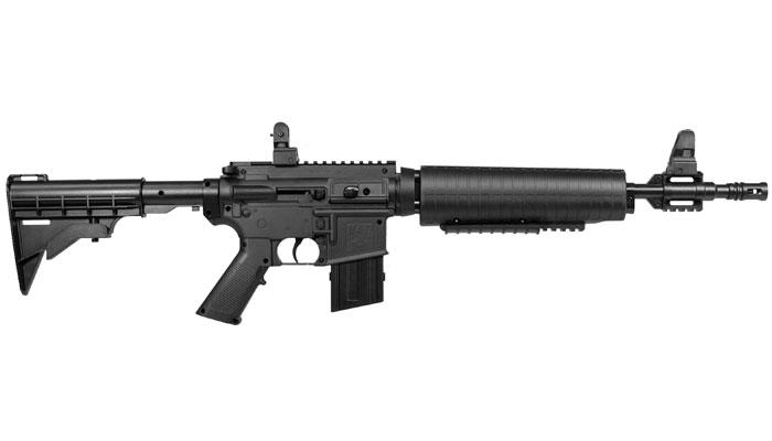 Crosman M4-177 Air Rifle
