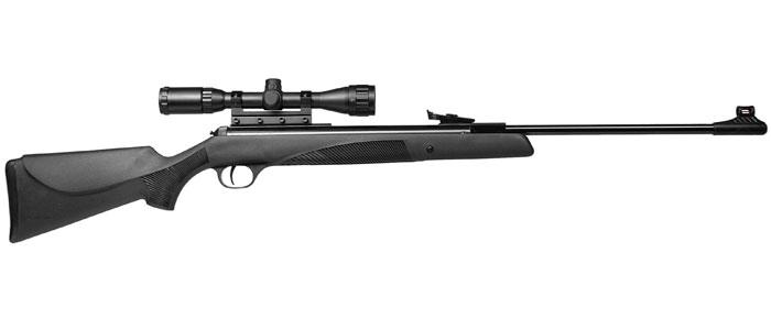Diana RWS 34P Striker Combo Air Rifle