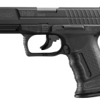 Walther P99 Air Soft Pistol
