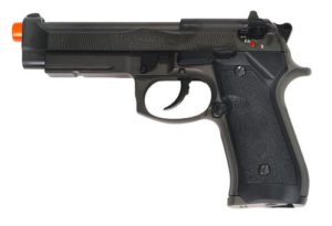 hfc-m9-full-metal-gas-blowback-airsoft-pistol-semi-full-auto-built-in-rail