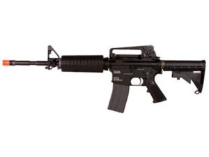 kwa-lm4-ptr-gas-blowback-airsoft-rifle